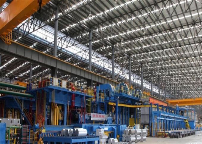 5 Series Aluminum Alloy Plate AlMg6 5a06 LF6 For Pressure Vessel