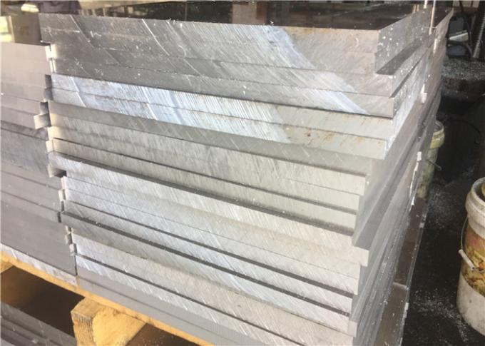 En Aw 5254 Marine Aluminum Plate Atstm Standard For Chemical Container