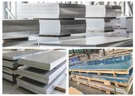 China 6011T4 Car Body Outer Automotive Aluminum Sheet ,6011 aluminum alloy plate factory