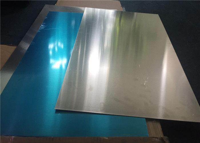 Aluminium Alloy 5086 Sheet And Plate Aluminium 3 3545 Sheets Aluminum Uns A95086 Platesmanufacturers Suppliers Exporters