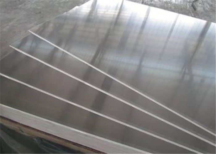 Naval Aluminium Alloy Sheet Military Industry  2529 5083 5059 7017 7020 7039 5456 2024 6061 7020 7022
