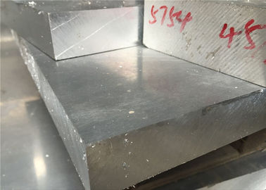 China 2214 EN AW 2214 High Strength Aluminum Sheet For High Temperature Applications distributor