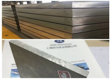 China High Strength Automotive Aluminum Sheet Anti Corrosion Aluminium 5182 factory