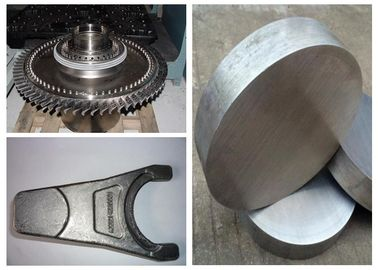 China High Purity 6061 T6 Billet Aluminum , Aluminum Alloy 6061 LD30 AlSi1MgCu distributor
