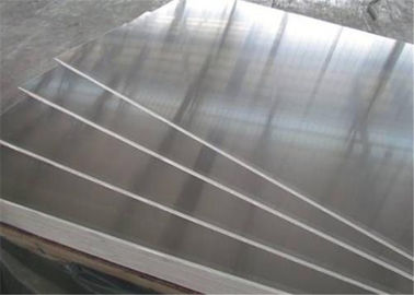 China Naval Aluminium Alloy Sheet Military Industry  2529 5083 5059 7017 7020 7039 5456 2024 6061 7020 7022 distributor